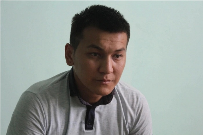 Учитель похвалил убийц Дениса Тена: дело поступило в суд