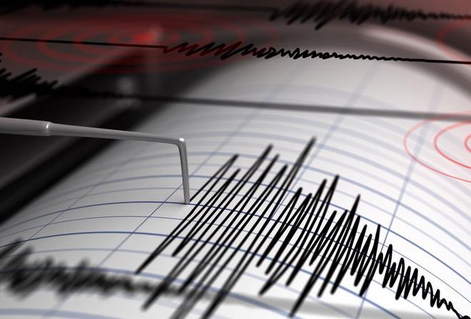 ДЧС опроверг прогноз биофизика о возможном землетрясении в Алматы в ближайшее время