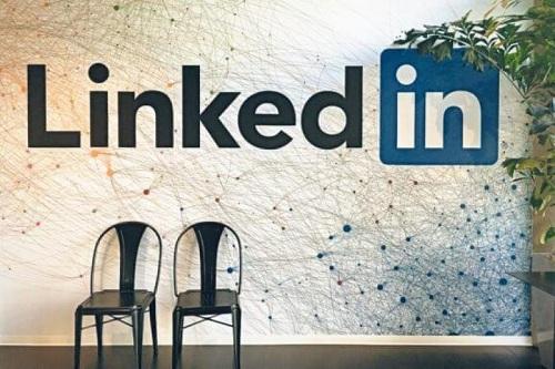 Мошенники из Европы обманывают казахстанцев через соцсеть LinkedIn