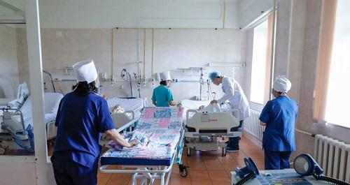 Более полумиллиона восточноказахстанцев переплатили за оказание медицинских услуг