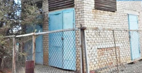 Школьник остался без рук после удара током в Актюбинской области