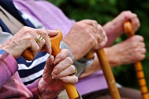 «Одно окно» для получения всех видов пенсий по возрасту вводят в Казахстане