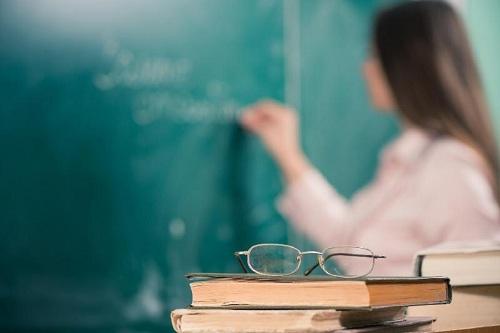 Сроки обучения в вузах Казахстана сократят