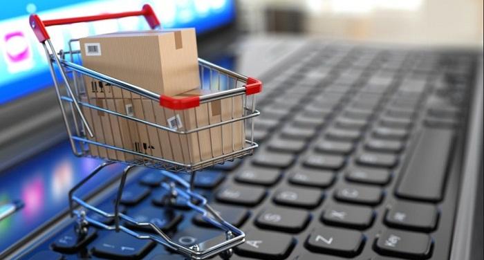 Запрет на анонимные онлайн-кошельки парализует е-коммерцию в Казахстане