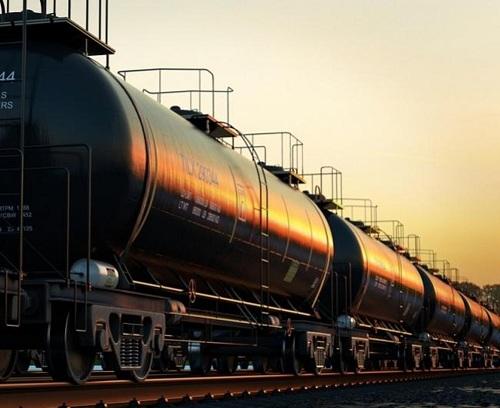 Казахстан увеличил экспорт почти на 30%