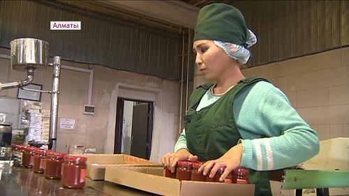 Сельских предпринимателей Казахстана станут обучать новым навыкам ведения хозяйства