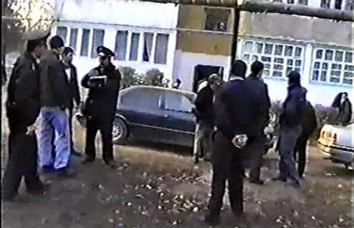 Бизнесмен нанял киллера, чтобы убить гадалку в Шымкенте