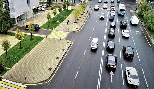 Алматы удостоили высшей награды Европейского форума умных городов «Smart city-2018»