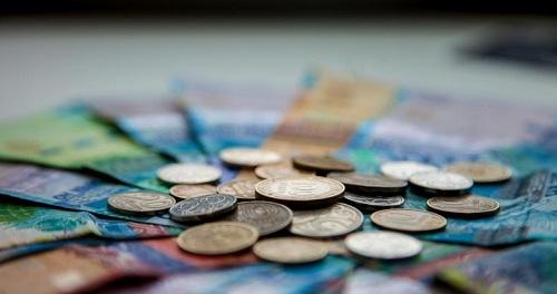 Триллион тенге выделят на улучшение благосостояния казахстанцев