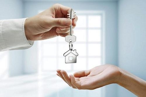 Более 2 млн казахстанцев обеспечат жильем