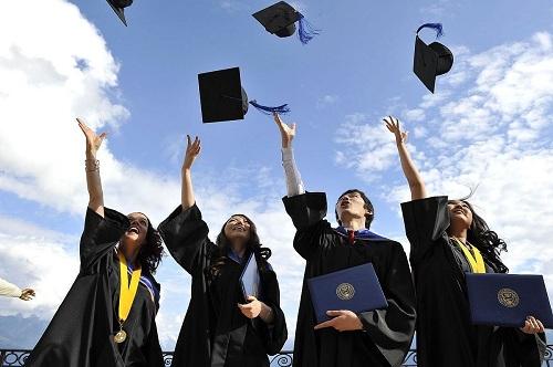 20 тыс. казахстанцев смогут учиться в лучших вузах мира бесплатно