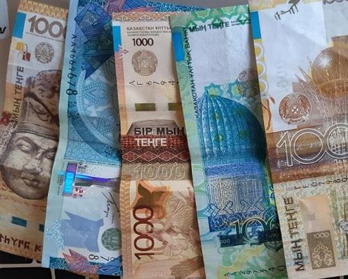 Нацбанк перестанет обменивать старые банкноты