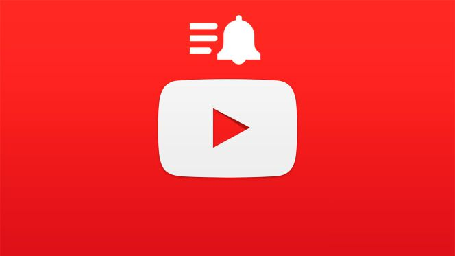«Серебряную кнопку» You Tube получил телеканал «Алматы»
