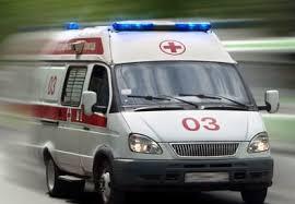 Кровавый флешмоб: ученика убили во время подготовки к празднику в Алматинской области