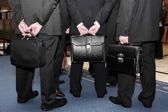 Чиновников наказали в ВКО из-за распространения сибирской язвы