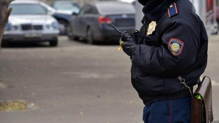 Мониторинг наиболее криминогенных участков усилят в Алматы