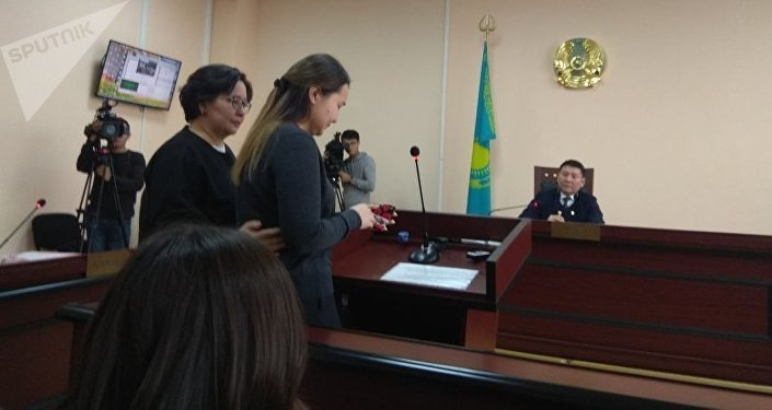 Гибель внука Олжаса Сулейменова: семья погибшего предъявила счет виновнице ДТП