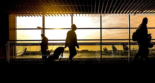 Когда запустят авиарейс Алматы – подмосковный Жуковский
