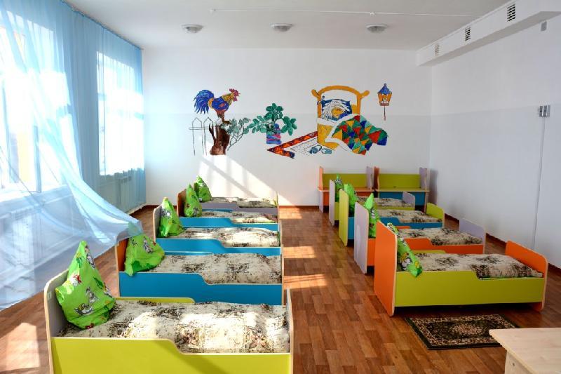 Детсад Алматы, где обнаружен туберкулез, на карантин закрывать не будут