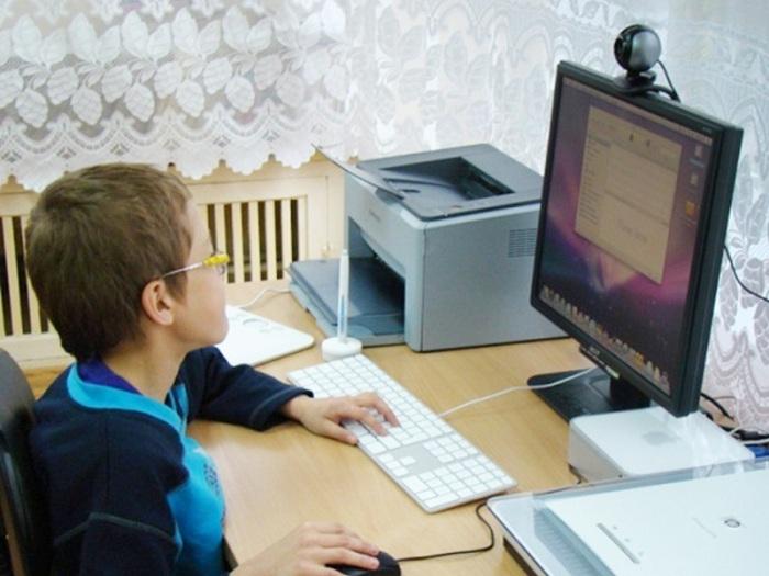 Не свободные от школы: у программы дистанционного обучения в Астане появились проблемы