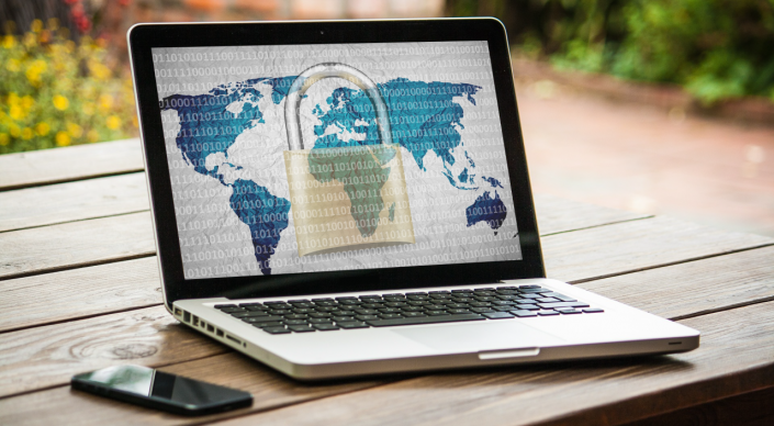 Генпрокуратуре и КНБ разрешили блокировать Интернет при ЧС
