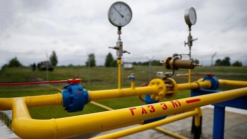 Отключения газа в Алатауском районе Алматы пока не предвидится