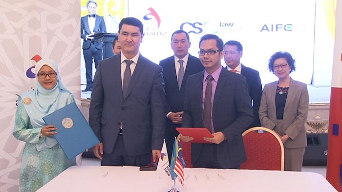 Малазийские бизнесмены готовы строить в Казахстане солнечные электростанции