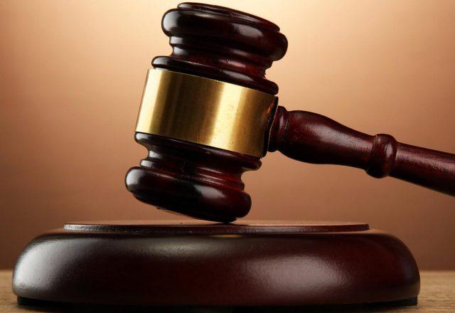 Убийца пенсионеров в Костанайской области лишился свободы на 23 года