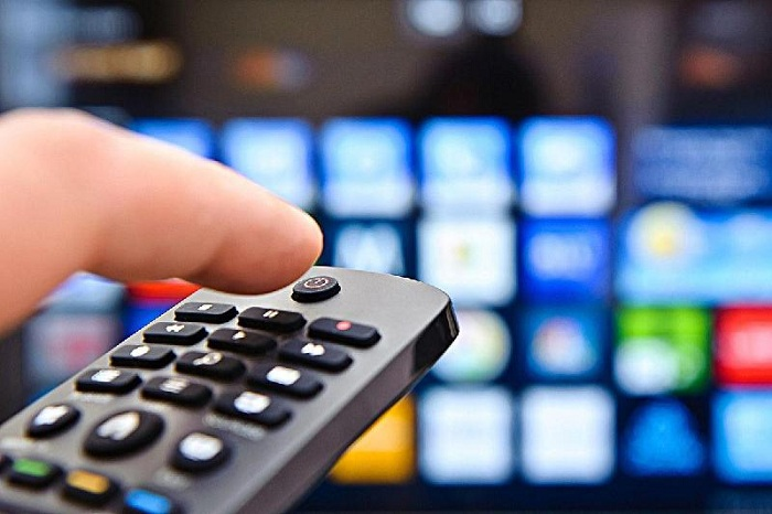 Алматы переведут на цифровое телевещание