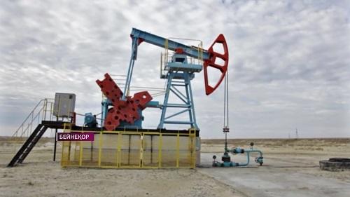 Модернизация НПЗ позволила сдержать цены на бензин - вице-министр энергетики