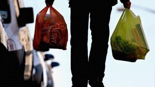 Полицейские задержали похитителей продуктов в Костанае
