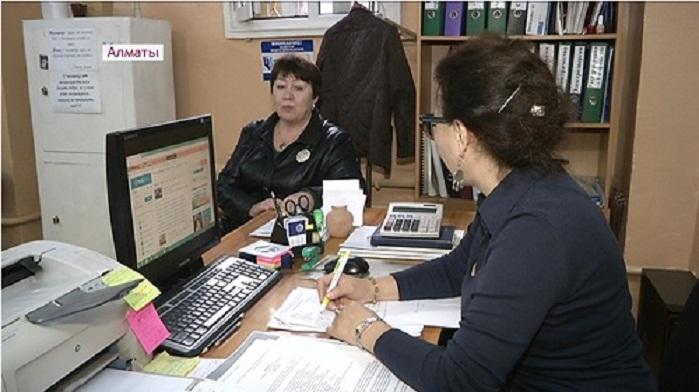 Упразднить КСК намерены в Казахстане