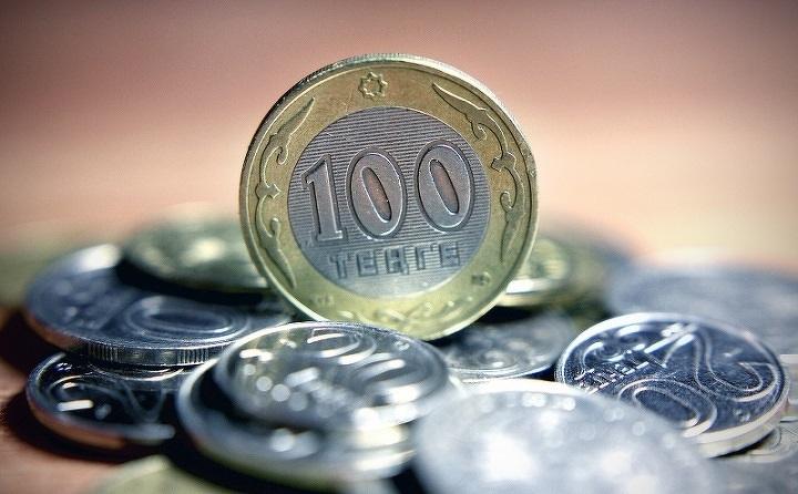 Курс валют на 6 ноября