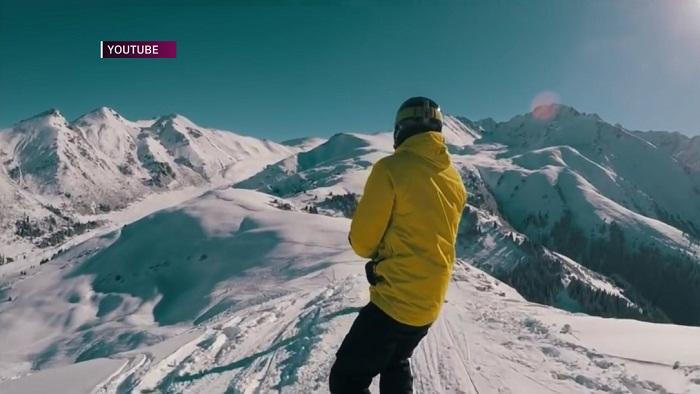 Обзор горнолыжных курортов ближнего и дальнего зарубежья