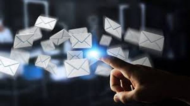 Госорганам Павлодарской области предлагают использовать гибридную почту