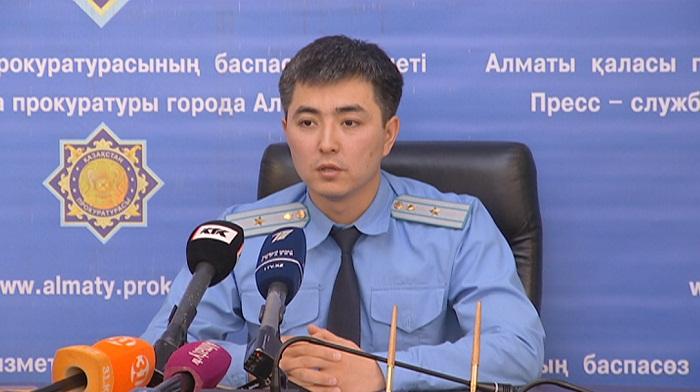 Алматинцы переплатили за коммунальные услуги более 6 млрд тенге