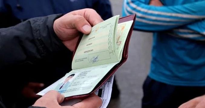 Иностранным мигрантам упрощают процедуру получения разрешения на работу в Алматы