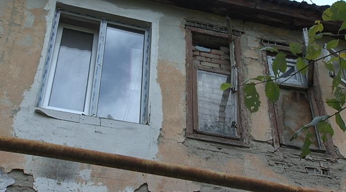 Более 180 домов признали ветхими в Жетысуском районе Алматы