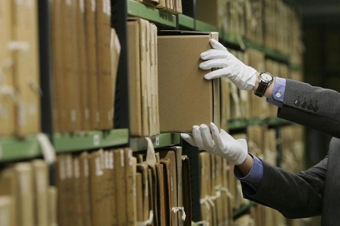 Сократился срок выдачи архивных справок в Казахстане