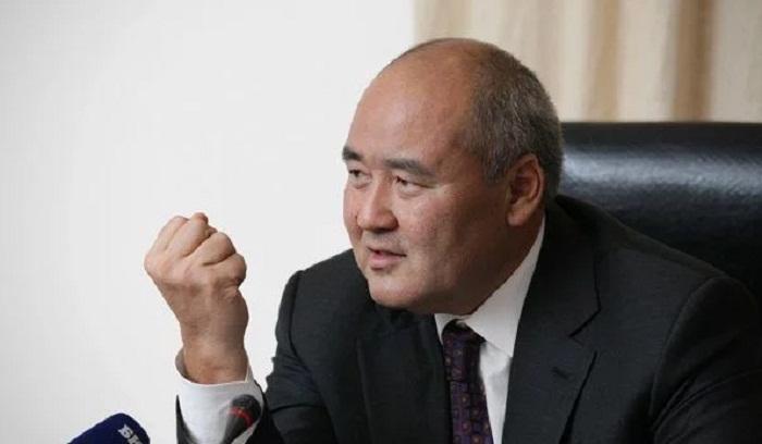 Центры обучения фермеров создадут в Казахстане