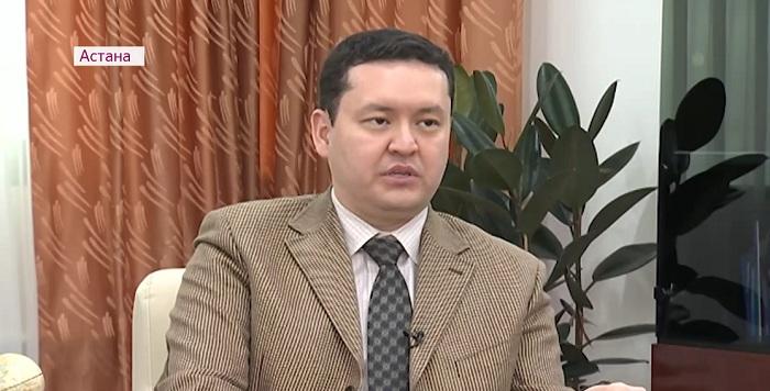 Сколько новых больниц и поликлиник построят в Казахстане (эксклюзивное интервью с вице-министром здравоохранения)