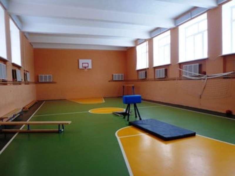 Туберкулез выявили у физрука школы в Уральске