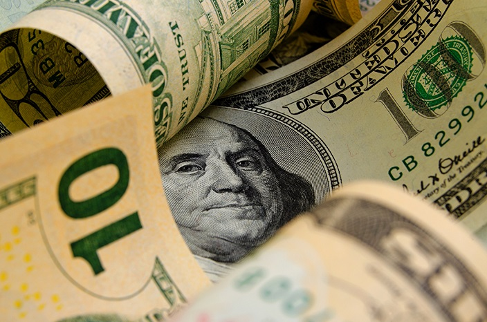 Курс валют на 14 ноября