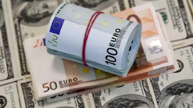 Курс валют на 15 ноября