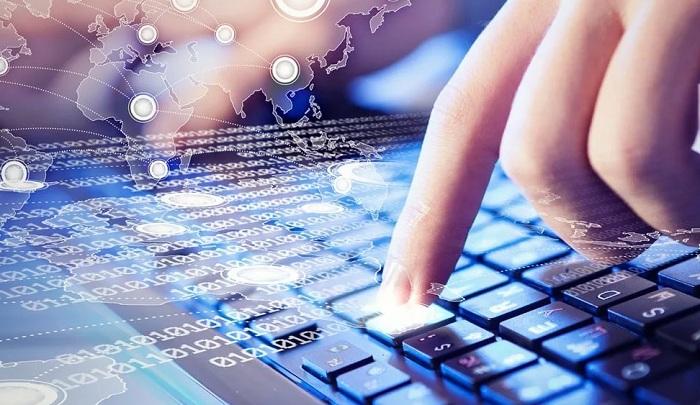 Цифровизация в Казахстане более развита, чем в Японии