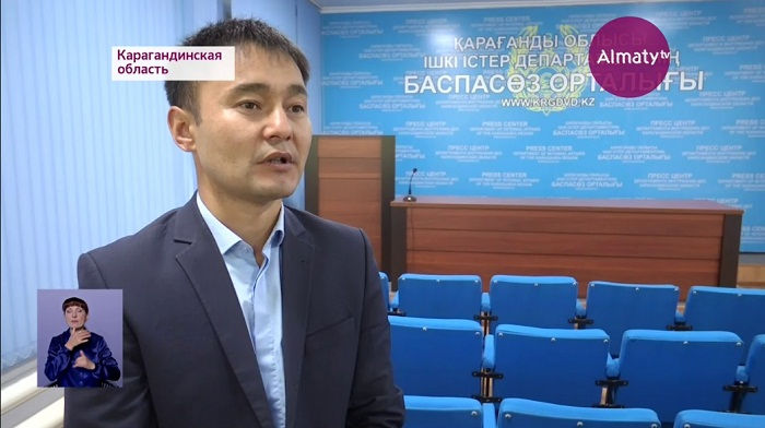 Душила ребенка: воспитательнице вынесли приговор в Темиртау