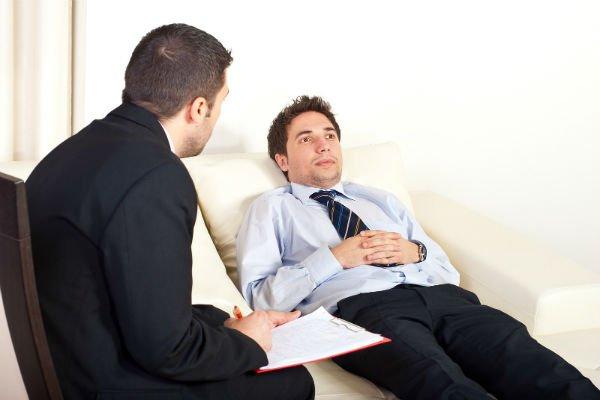 Чиновникам из ВКО понадобилась помощь психолога