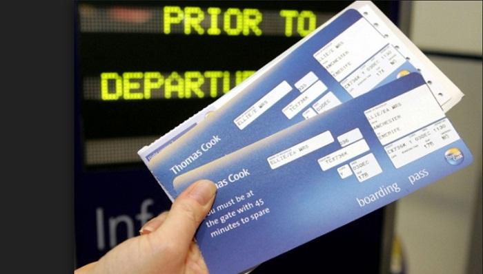Сэкономить на покупке авиа и ж/д билетов могут казахстанцы – советы экспертов