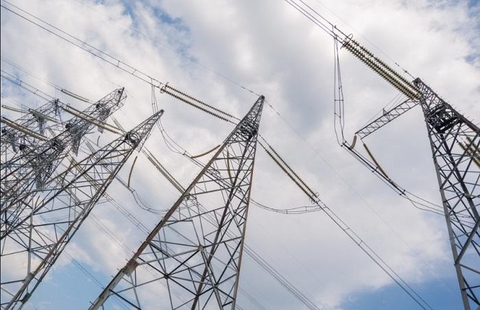 Электричество подешевеет в Мангистауской области вслед за Астаной