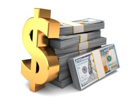 Курс валют на 19 ноября